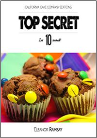 10 secrets pour devenir star de la pâtisserie américaine