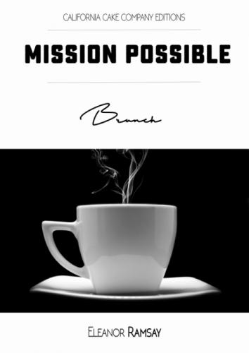 Mission Possible: Brunch Américain